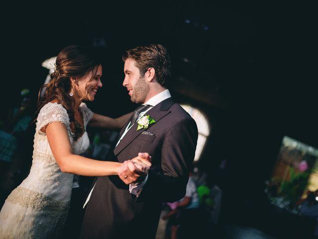 La boda de José y Marta en Murcia, Murcia 126