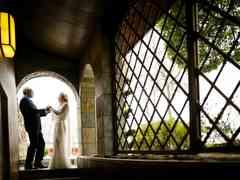 La boda de Anna y Juanjo 43