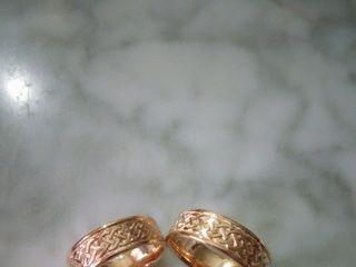 La boda de Raquel y Germán 1