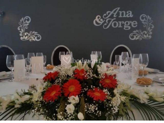 La boda de Jorge y Ana en Valladolid, Valladolid 11
