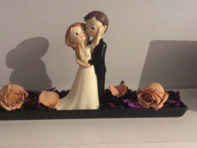 La boda de Jorge y Ana en Valladolid, Valladolid 17