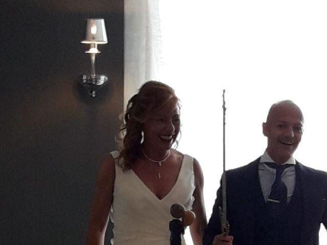 La boda de Jorge y Ana en Valladolid, Valladolid 18