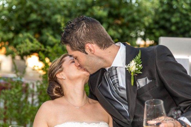 La boda de Sergio y Esther  en Peñafiel, Valladolid 28