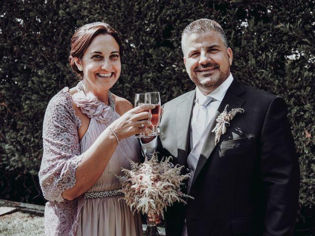 La boda de Quim y Rosi en Terrassa, Barcelona 12