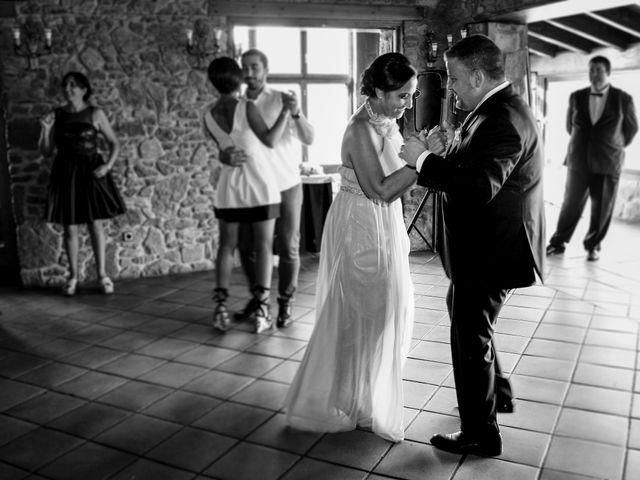 La boda de Quim y Rosi en Terrassa, Barcelona 23