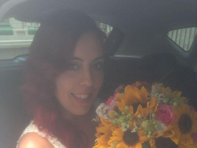 La boda de Pepe y Arantxa en Talavera De La Reina, Toledo 4