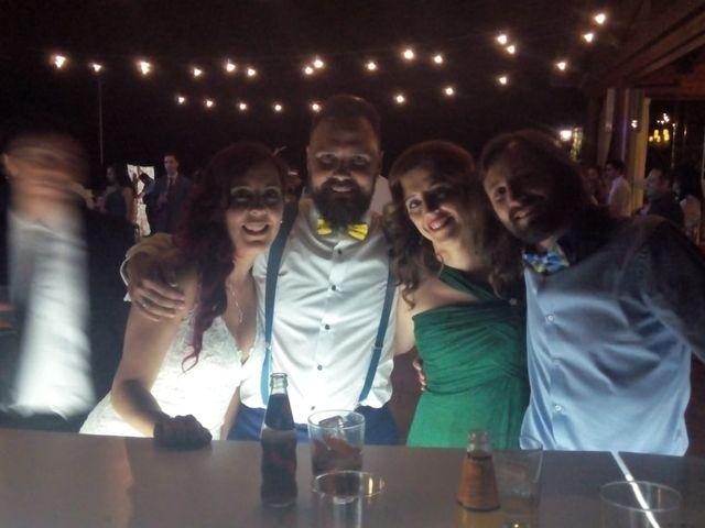 La boda de Pepe y Arantxa en Talavera De La Reina, Toledo 2