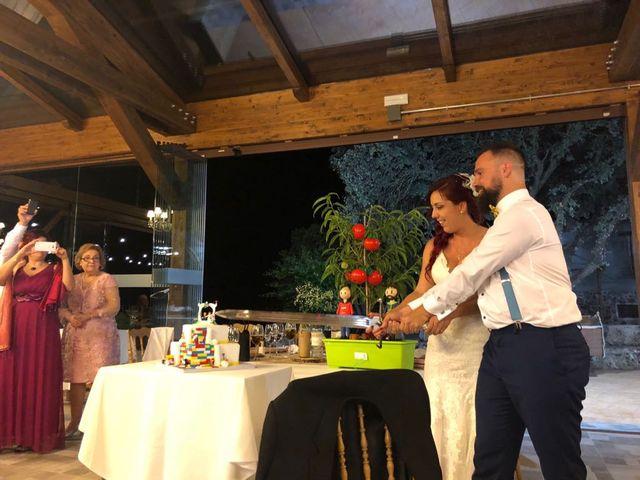 La boda de Pepe y Arantxa en Talavera De La Reina, Toledo 7