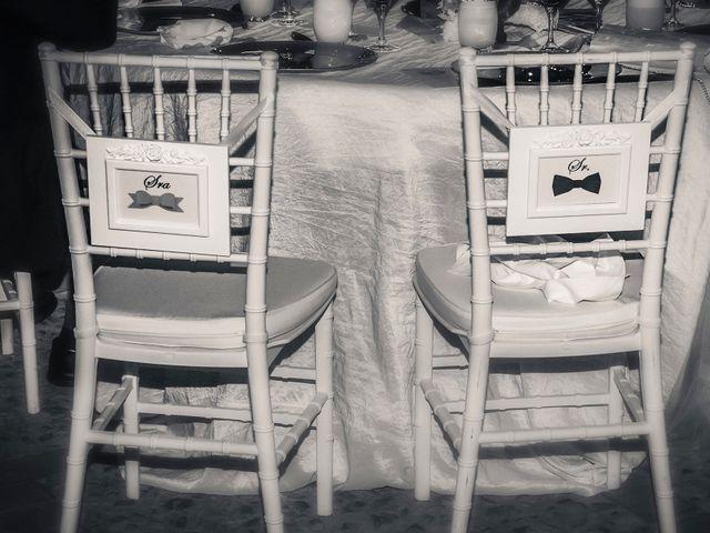 La boda de Diego y Ainhoa en Mora, Toledo 3