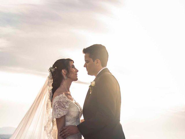 La boda de Diego y Ainhoa en Mora, Toledo 69