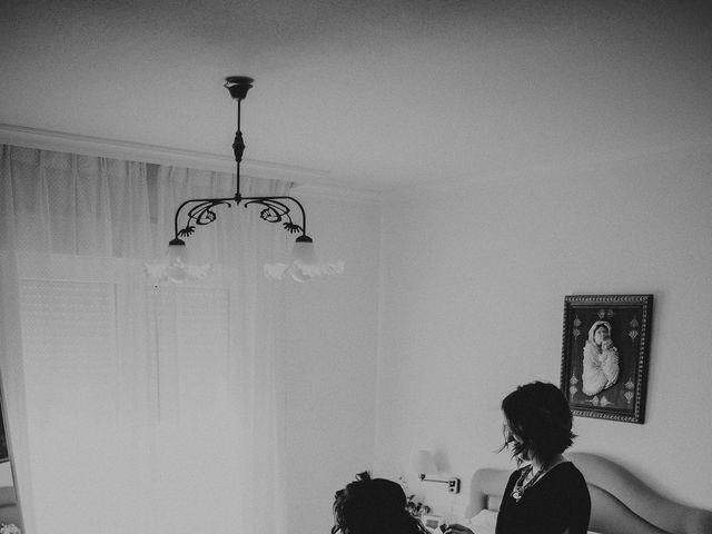 La boda de Juan y Ana en Rioja, Almería 19