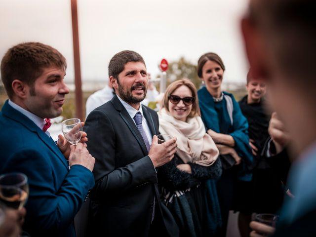 La boda de Enric y Mercè en Tarragona, Tarragona 226