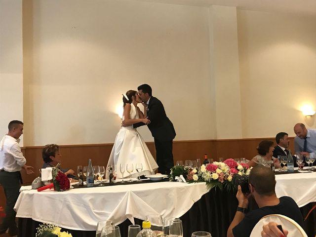 La boda de Doro y Marga en Polinyà De Xúquer, Valencia 5