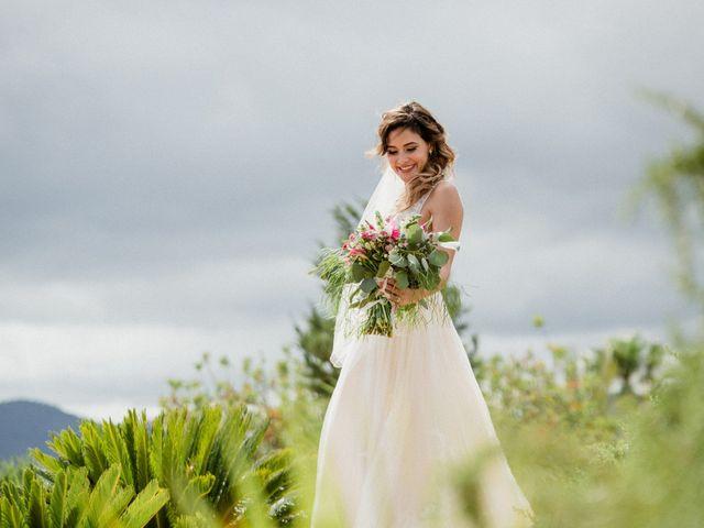 La boda de Harm y Irma en Eivissa, Islas Baleares 17