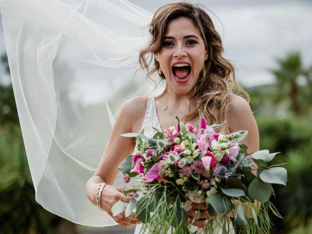 La boda de Harm y Irma en Eivissa, Islas Baleares 18