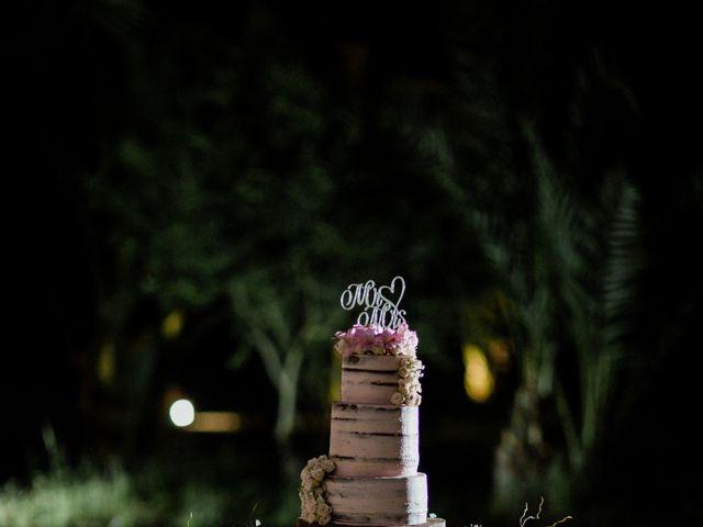 La boda de Harm y Irma en Eivissa, Islas Baleares 25