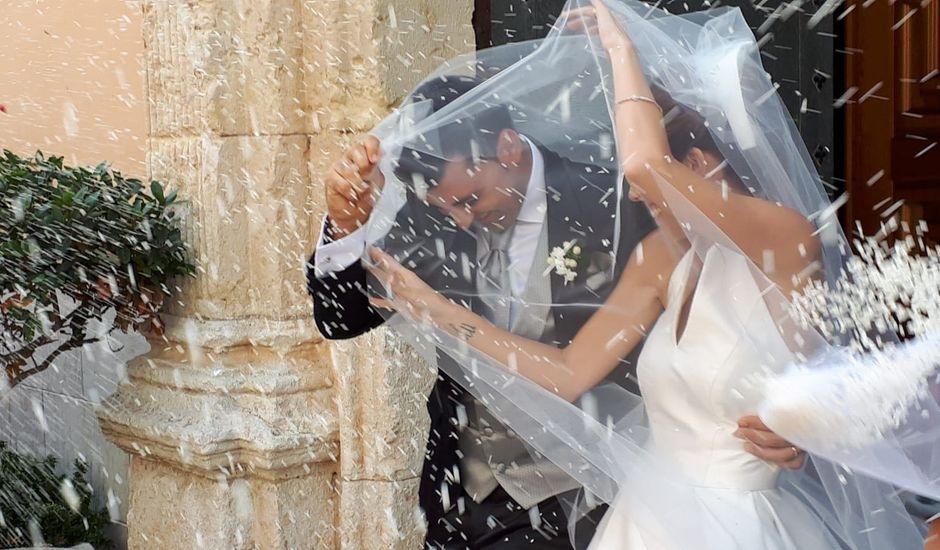 La boda de Doro y Marga en Polinyà De Xúquer, Valencia