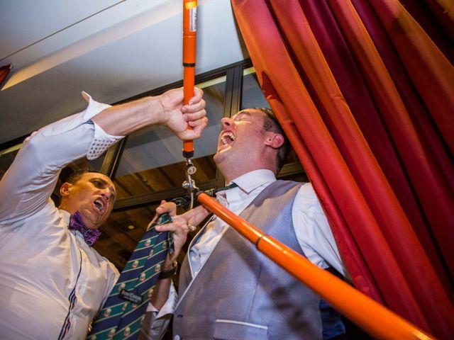 La boda de Antonio y Lucia en Cuenca, Cuenca 16
