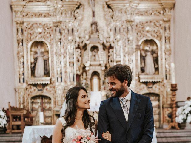 La boda de Miguel y Jessica en Las Palmas De Gran Canaria, Las Palmas 15