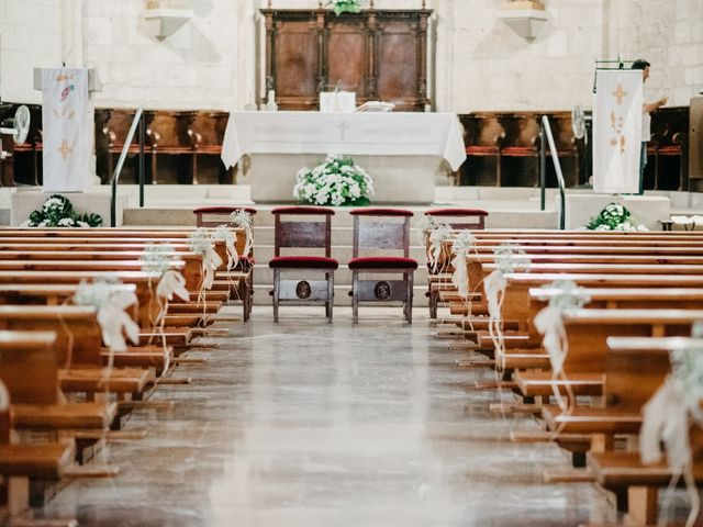 La boda de Felipe y Rocío en Ciudad Real, Ciudad Real 44