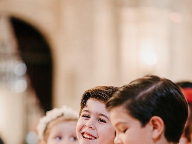 La boda de Felipe y Rocío en Ciudad Real, Ciudad Real 60