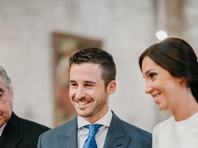 La boda de Felipe y Rocío en Ciudad Real, Ciudad Real 66