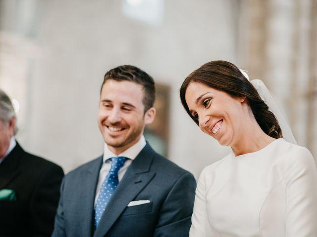La boda de Felipe y Rocío en Ciudad Real, Ciudad Real 68