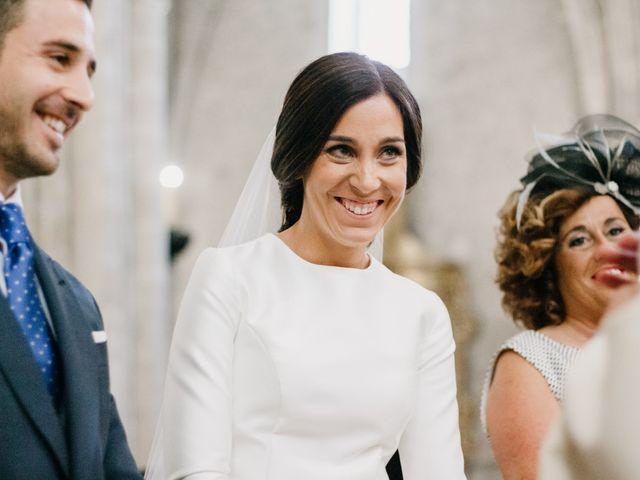 La boda de Felipe y Rocío en Ciudad Real, Ciudad Real 72