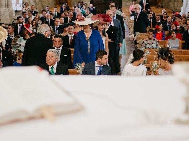 La boda de Felipe y Rocío en Ciudad Real, Ciudad Real 73