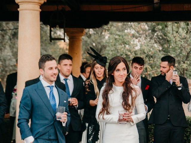 La boda de Felipe y Rocío en Ciudad Real, Ciudad Real 171