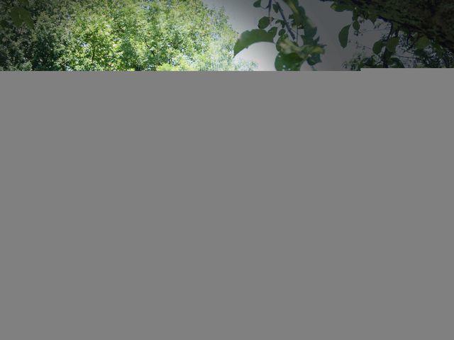 La boda de Iker y Carla en Sondika, Vizcaya 60