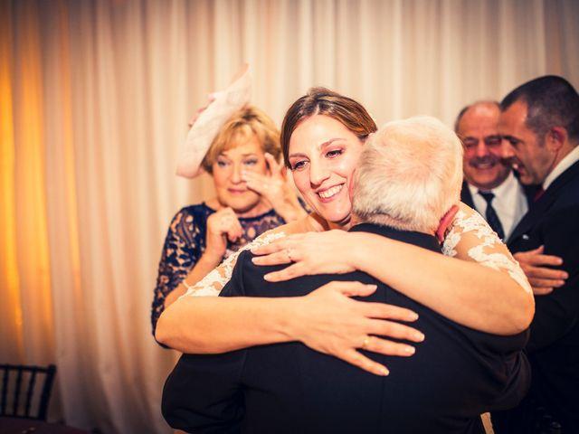 La boda de J. Luis y Raquel en Aranjuez, Madrid 65