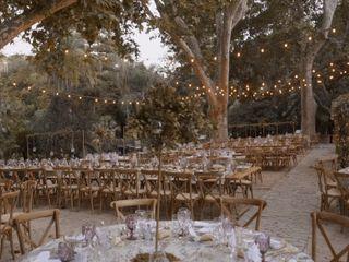 La boda de Cristina y Jose 3
