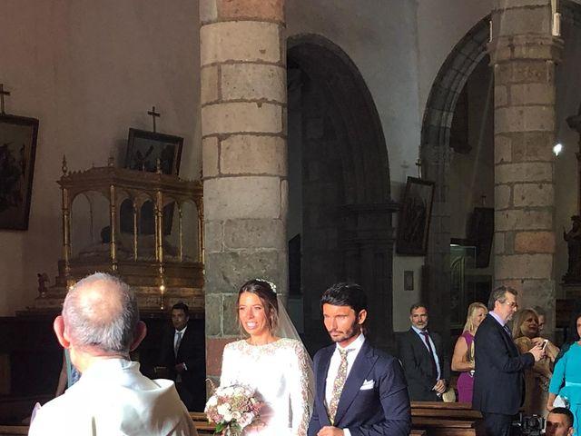 La boda de Alejandro y Lorena en Las Palmas De Gran Canaria, Las Palmas 5
