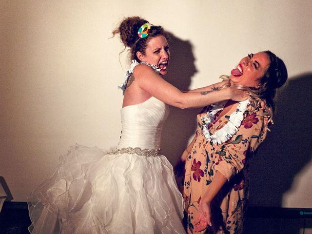 La boda de Alex y Natalia en Zaragoza, Zaragoza 104