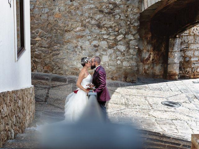 La boda de Alex y Natalia en Zaragoza, Zaragoza 113