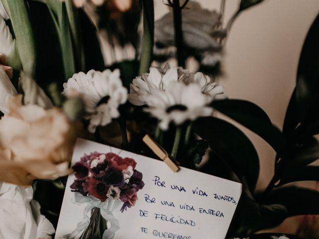 La boda de Elena y Juan en Guadix, Granada 30