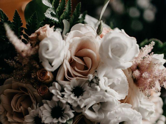La boda de Elena y Juan en Guadix, Granada 34