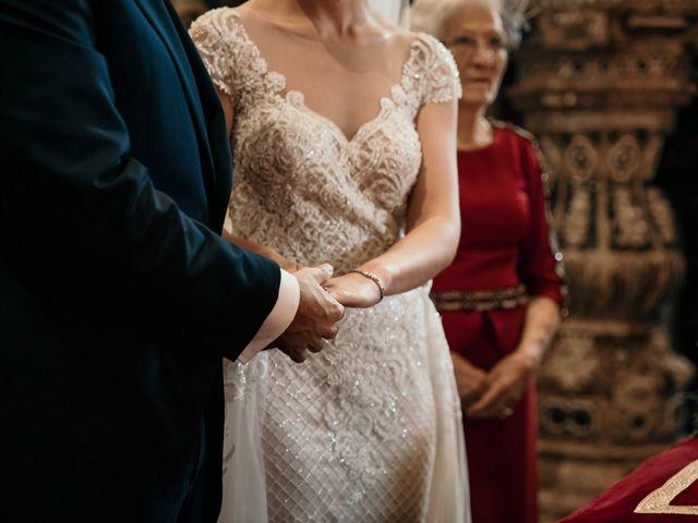 La boda de Elena y Juan en Guadix, Granada 92