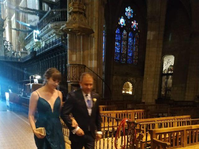 La boda de Armando y Beatriz en León, León 6