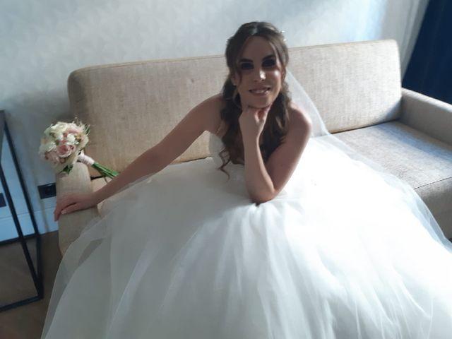 La boda de Armando y Beatriz en León, León 8