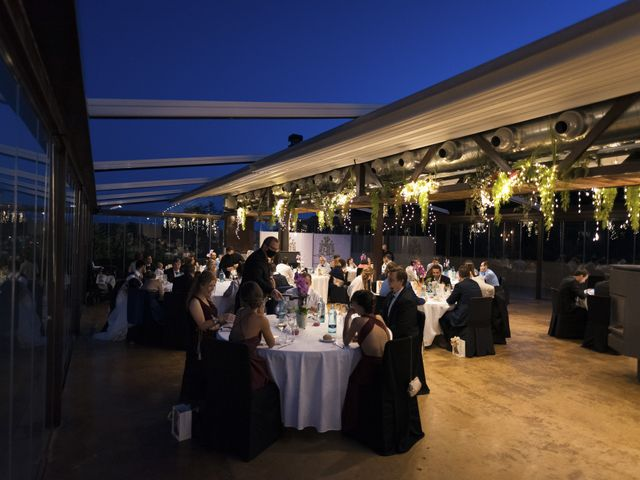La boda de Xavier y Astrid en Sant Andreu De La Vola, Barcelona 28