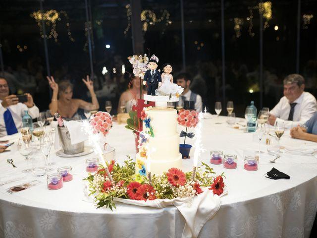 La boda de Xavier y Astrid en Sant Andreu De La Vola, Barcelona 29