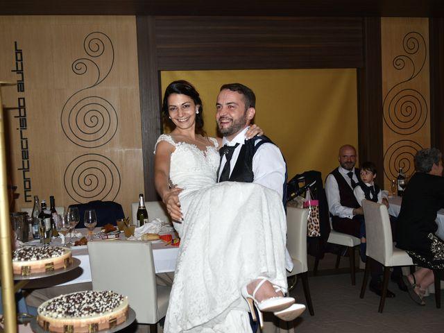 La boda de Rubén y Lorena en Albacete, Albacete 4