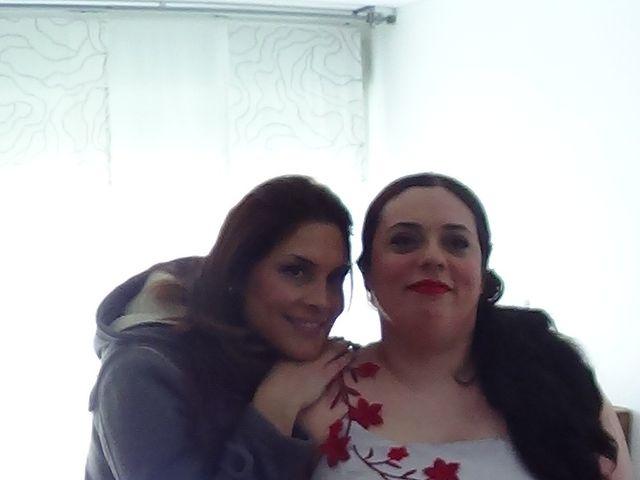 La boda de Roberto y Cristina en Zaragoza, Zaragoza 12
