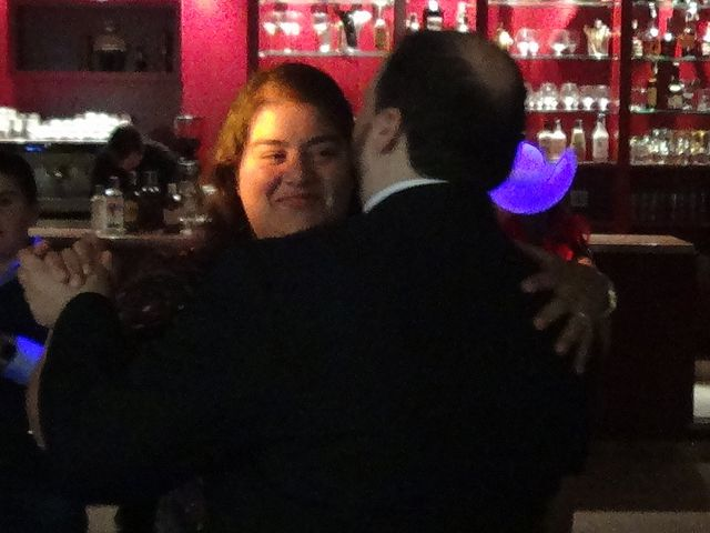 La boda de Roberto y Cristina en Zaragoza, Zaragoza 84