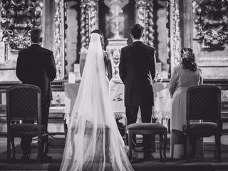 La boda de Jenifer   y Juan 3