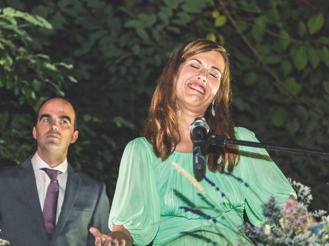 La boda de Oscar y Laura en San Juan De Alicante, Alicante 35