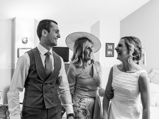 La boda de Pablo y Paloma en Valladolid, Valladolid 10