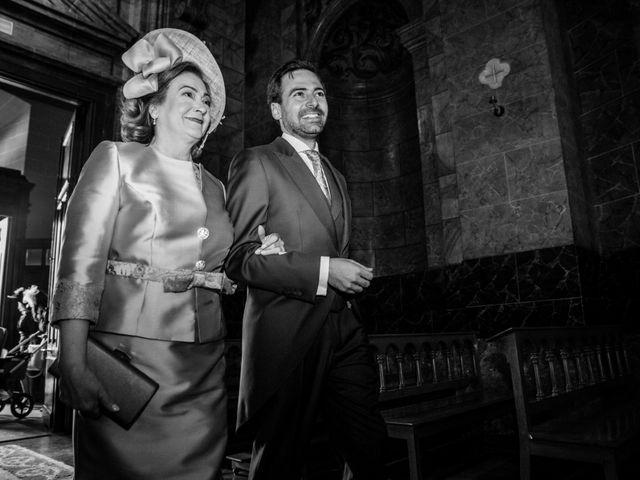 La boda de Pablo y Paloma en Valladolid, Valladolid 16